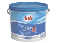 hth maxitab action 5